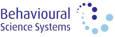 Behavioural Science Systems