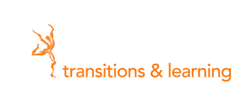 TDA Transitions and Learning