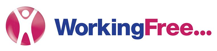 Working Free Ltd